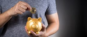 Cryptocurrency and retirement -- so finds a study.