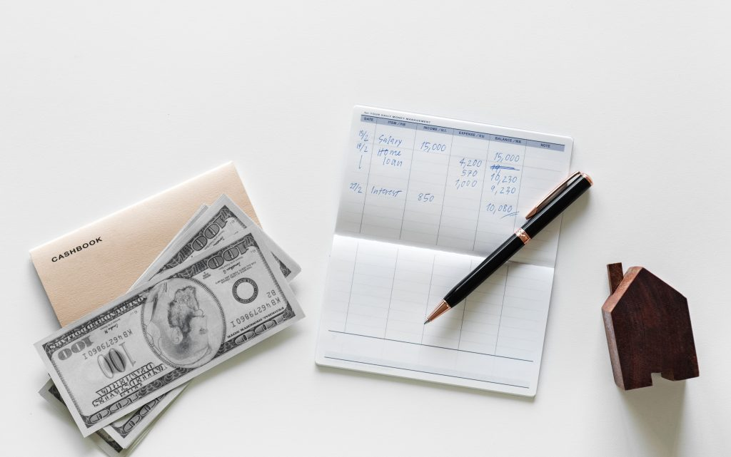 IVA questions