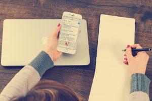 free personal finance app