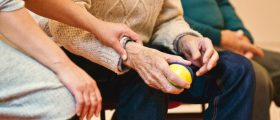 home care vs assisted living
