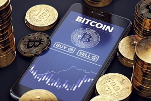 Bitcoin still good investment