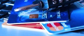 Avoid Credit Card Skimmers