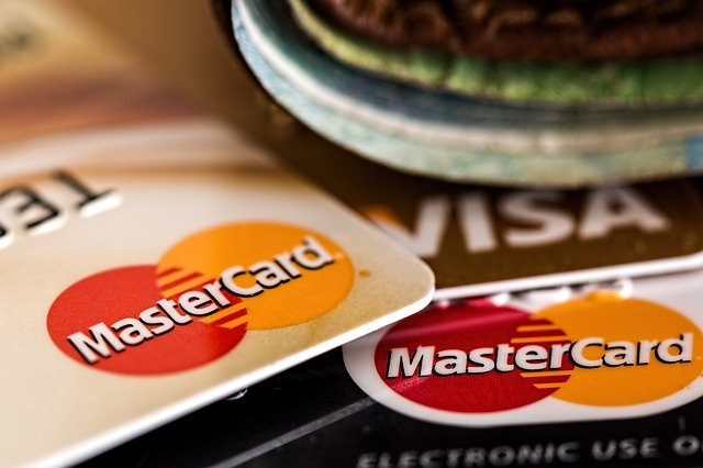 What Are the Benefits of Increasing Your Credit Line
