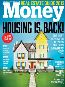 Money-Magazinehousing back