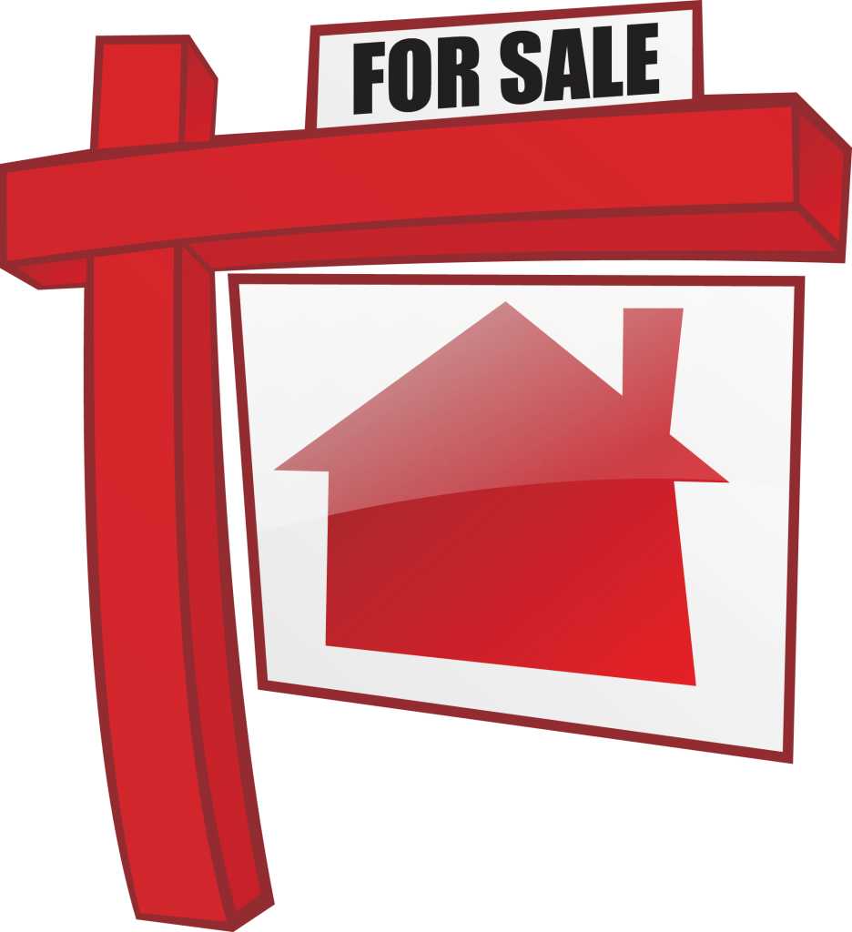 San-Diego-Home-Sale