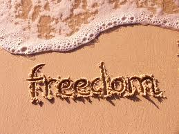 internet freedoms