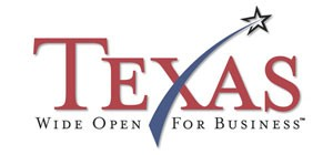 Texas business success